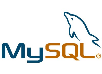 Create New User and Grant Permissions in MySQL