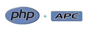phpapc