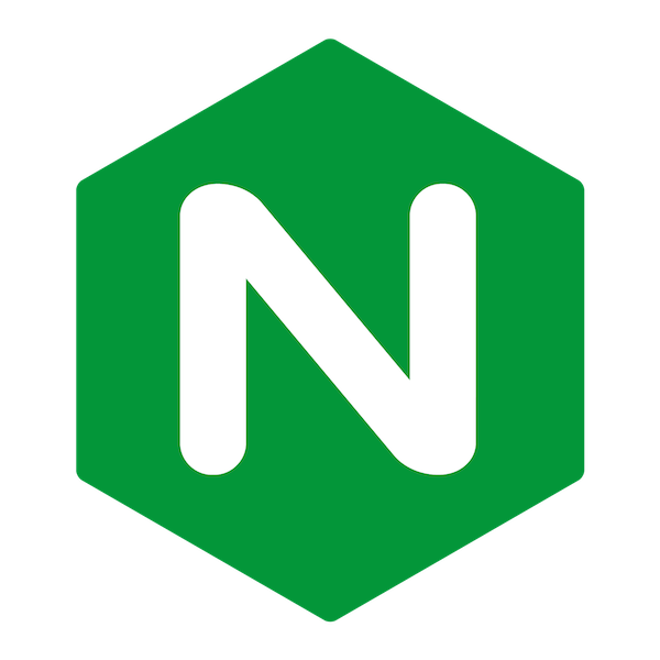 Setup NGINX Load Balancer with SSL on CentOS 6