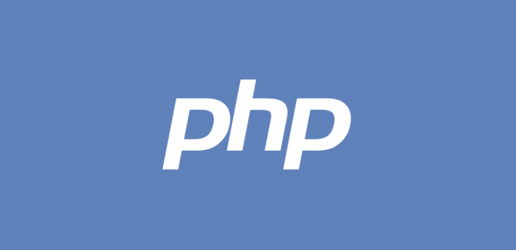 Upgrade PHP 5 to PHP 7 on CentOS/RHEL 6/7