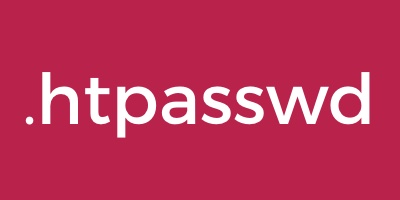 How to create Apache htpasswd file in Linux OS?