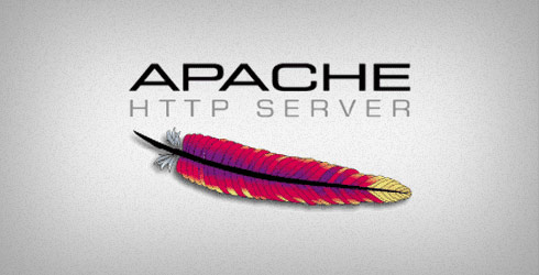 8 Simple Steps to Setup a Web Server with Apache Virtual Hosts & MySQL in Centos
