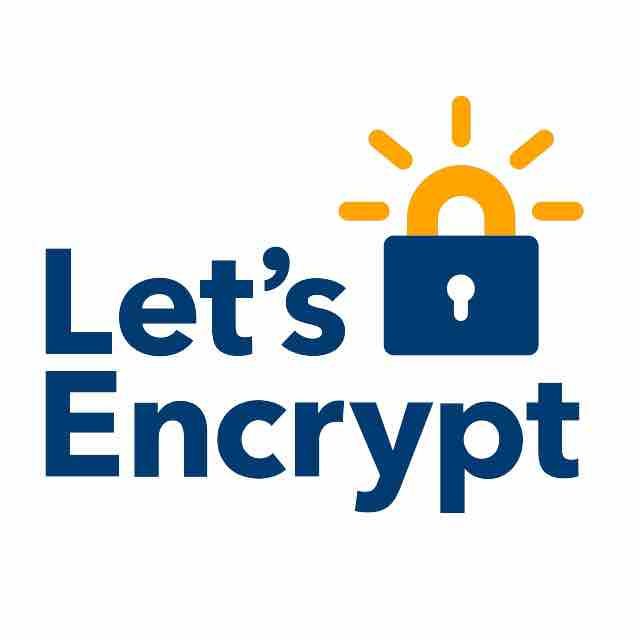 How to Setup Let's Encrypt FREE SSL Certificate on Centos 6 Apache using Certbot? | MervCodes