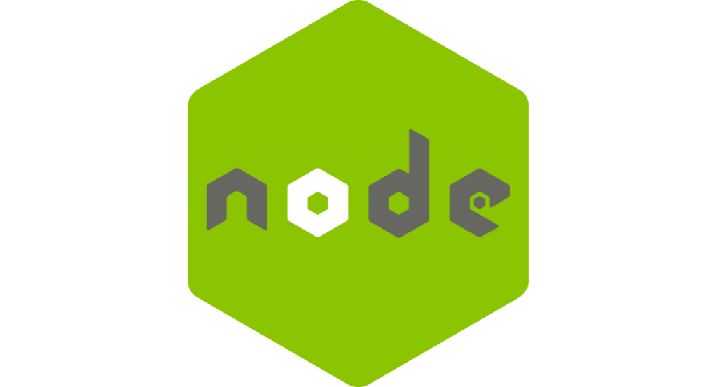 Parsing Large Files in Node.js - MervCodes