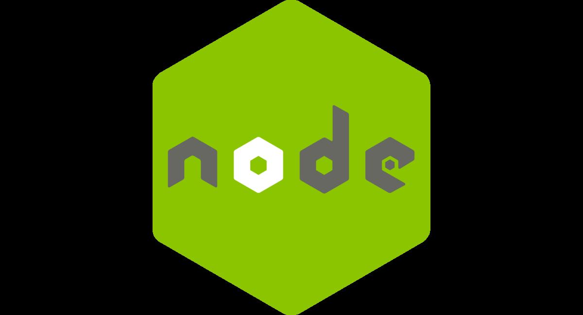 Parsing Large Files in Node.js - MervCodes