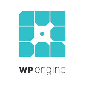 Should I use WP Engine to host my Wordpress site?